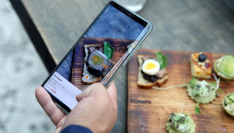 Nākamgad mobilo lietotņu veidotie ieņēmumi sasniegs 785 miljardus