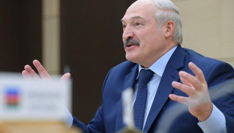 """О чем умолчал президент Лукашенко в """"Большом разговоре"""""""
