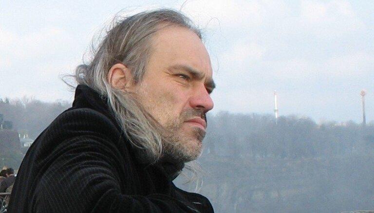 Rīgas svētkos pirmatskaņojumu piedzīvos Uģa Prauliņa dziesmu cikls
