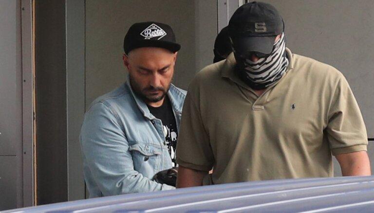 Французский режиссер призвал глав ЕС предоставить Серебренникову политическое убежище