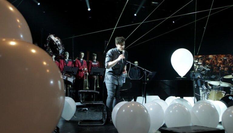 Grupas 'Instrumenti' koncerts novembrī izpārdots diennakts laikā; izziņo papildkoncertus