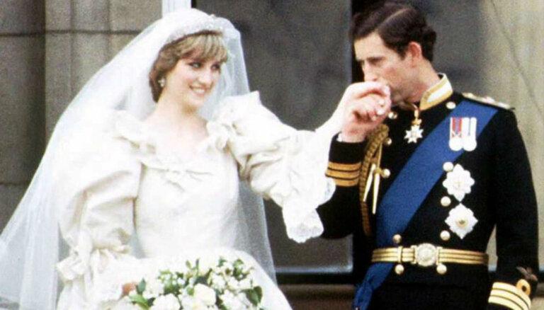 История свадебного наряда и основные модные детали