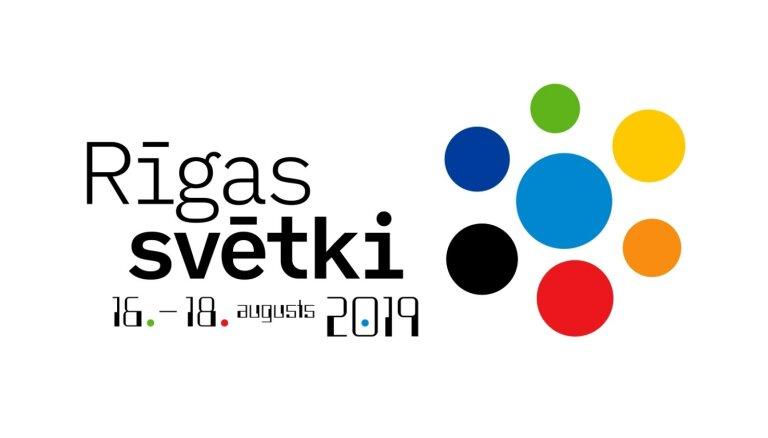Aicinām izdzīvot Rīgas leģendas un teikas Rīgas svētkos 11. novembra krastmalā