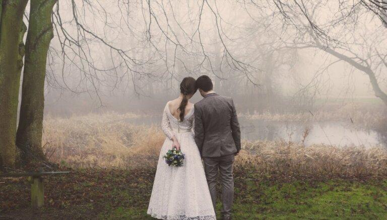 10 невероятных способов стать лучшей женой