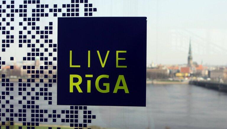 RTAB pārmet VK, iespējams, politiski motivētu viedokli