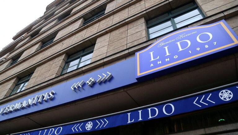 Эстонский департамент конкуренции разрешил Apollo Group купить 51% акций Lido