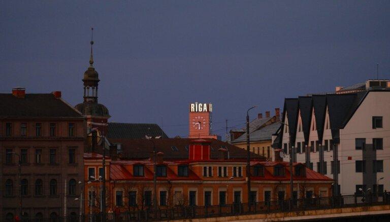 Visvairāk jaunu Covid-19 gadījumu vakar atklāts Rīgā un Daugavpilī