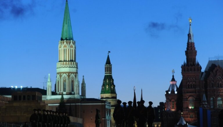 LDz объявила о скидках на билеты в Москву и Санкт-Петербург