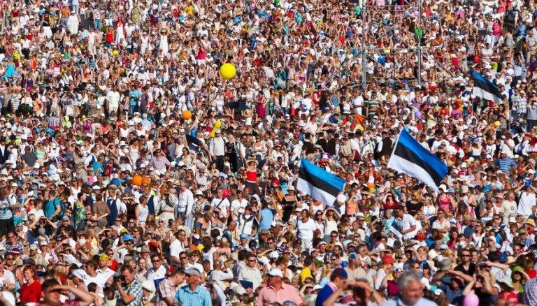 Покинувший Латвию ИТ-специалист: Бонусы жизни в Эстонии