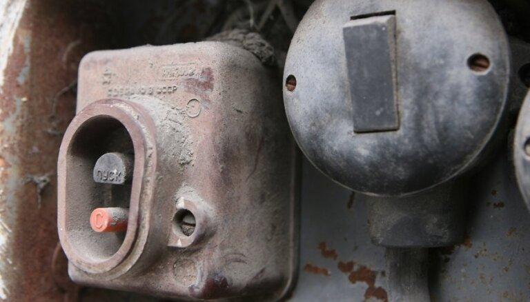 Конкурент Latvenergo объявил о тарифах на электроэнергию после открытия рынка