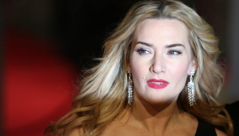 Кейт Уинслет раскаялась в работе на насильников