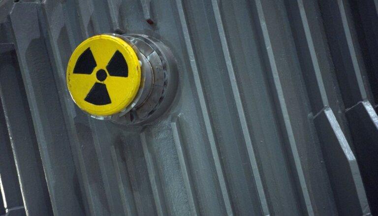 Рискует ли Украина, покупая ядерное топливо в США?