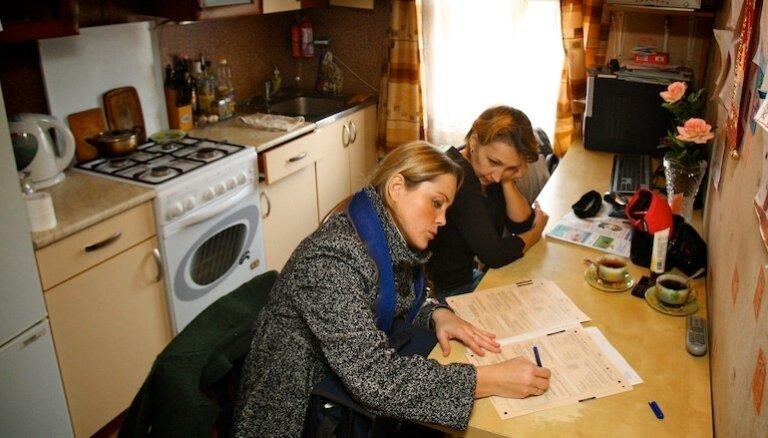 27 января. Новый налог на жилье, отказ Латвии от Олимпиады и перевод часов Судного дня
