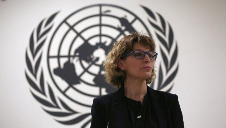 ANO eksperte līdz jūnijam publiskos ziņojumu Hašogi slepkavības lietā