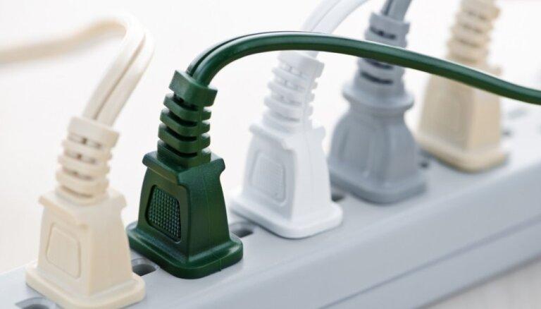 Скандал с обязательной закупкой электроэнергии: отвечавший за процесс топ-менеджер покинул Sadales tīkls