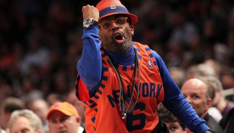 Клуб Порзиньгиса признан Forbes самым дорогим в НБА