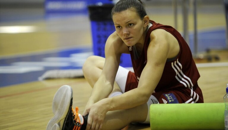Šteinbergas pārstāvētā ZVVZ USK dramatiskā cīņā cieš zaudējumu FIBA Eirolīgas pusfinālā