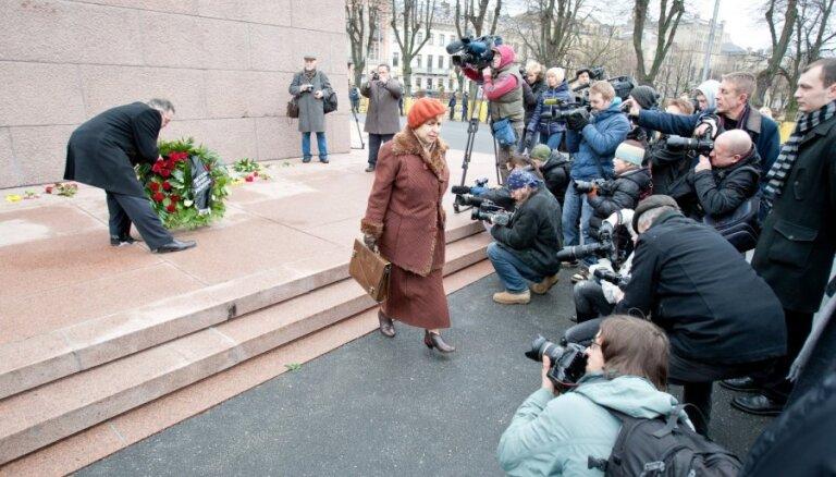 """""""Демпатриоты"""" пожаловались на ПБК в полицию и NEPLP"""