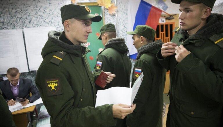 ЦИК России признал отдельные нарушения в ходе выборов в Госдуму