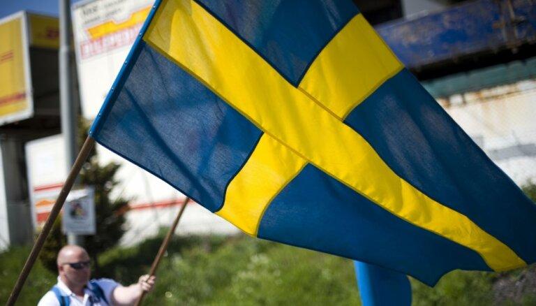 В Швецию - недорого? 12 советов, которые доказывают, что это реально