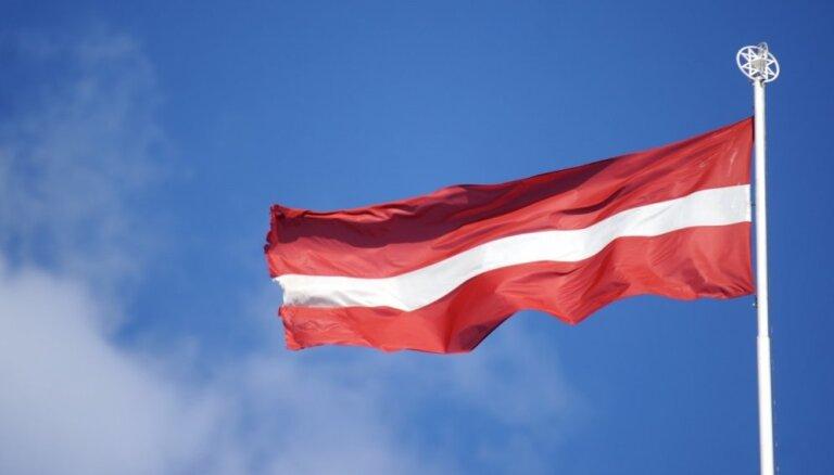 Сейм утвердил План национального развития Латвии на следующие семь лет