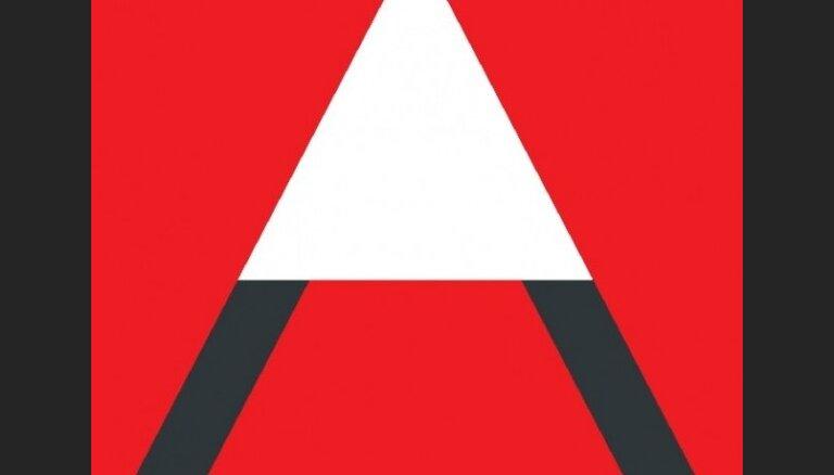 Apbalvos 2009.gada labākos Latvijas arhitektūras darbus