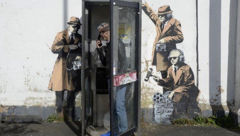 Крупнейший производитель SIM-карт отрицает массовую прослушку телефонов