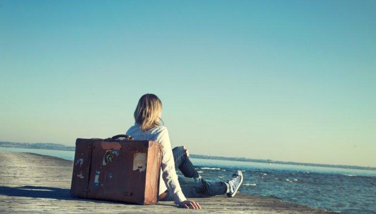 'Viņa' skaidro: rīcības plāns un izplatītākās kļūdas pēc šķiršanās
