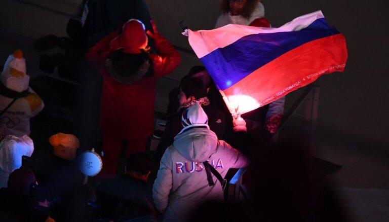 Убежище в Латвии чаще всего запрашивают российские граждане
