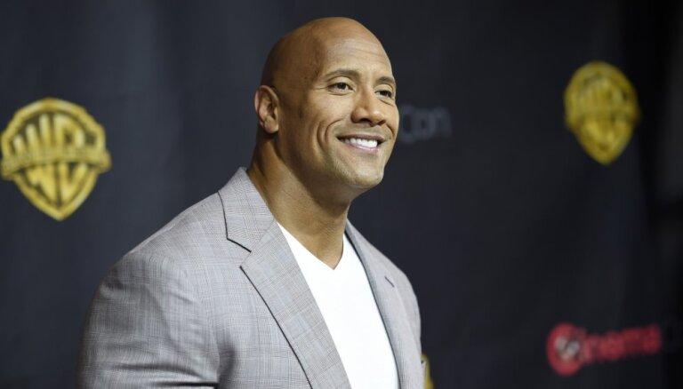 Forbes назвал самых высокооплачиваемых актеров года