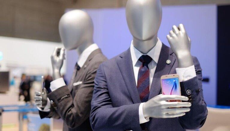 'Samsung' par 5G ieviešanu: jebkura ierīce kļūs vieglāk pieejama arī ļaundariem