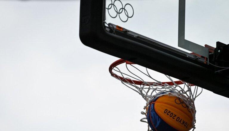 3x3 basketbolā jaunu sapņotāju netrūkst, bet viennozīmīga ceļa uz Parīzi nav