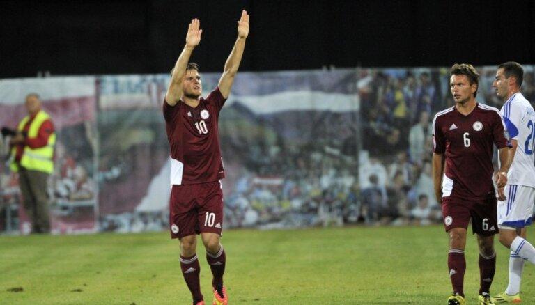 ВИДЕО: Шабала дебютировал в Чехии двумя голами