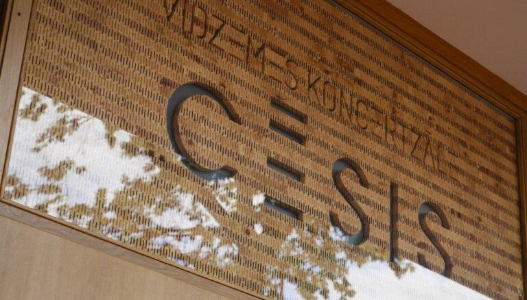 KM par Covid-19 uzliesmojumu koncertā Cēsīs: bija īstenoti visi epidemioloģiskās drošības pasākumi