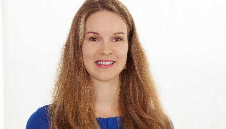 Экономист Swedbank: рынок труда продолжал нагреваться в первом квартале