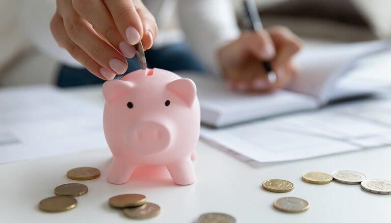 Что такое пересмотр расходов государственного бюджета?