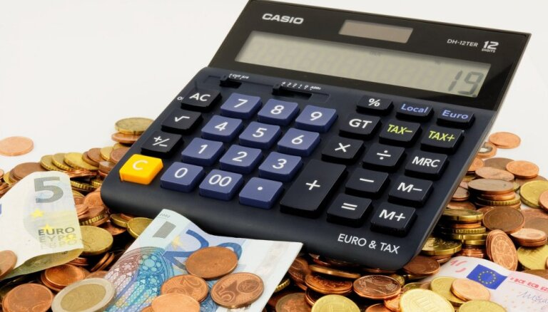 Через два года налоговую ставку могут пересмотреть