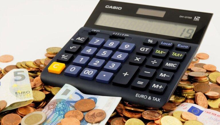 Налоговая реформа: министр экономики – о минусах, а глава Банка Латвии – о плюсах