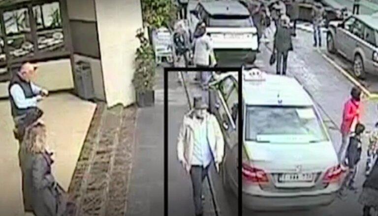 WSJ: террористы из Брюсселя и Парижа получали госпособия от Бельгии