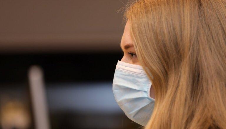 Pienākums vakcinēties un piemaksas ģimenes ārstiem – koalīcija vienojas par Covid-19 drošības pasākumiem