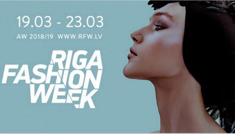 Talantīgākie dizaineri un stilīgi jaunumi: ko no Rīgas modes nedēļas sagaidīt šoreiz