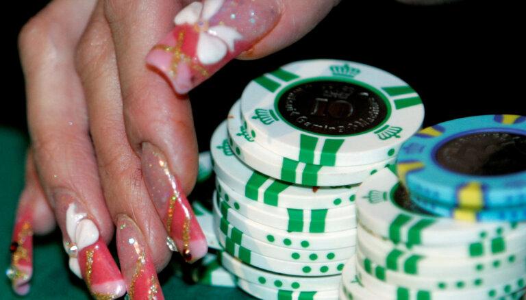 Budžeta komisija no likumprojekta neizslēdz normu par pašvaldību tiesībām regulēt azartspēļu nozari