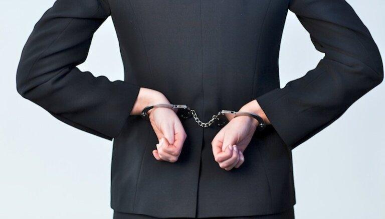 Ķīna izsauc ASV vēstnieku 'Huawei' finanšu direktores aizturēšanas lietā