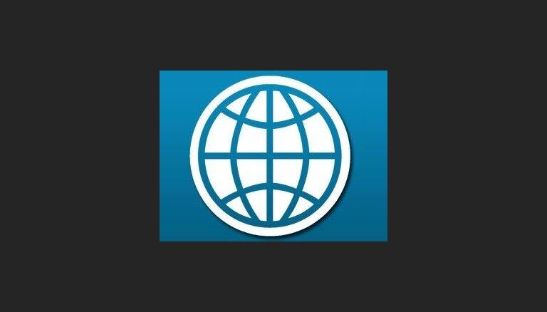 Ушел в отставку главный экономист Всемирного банка