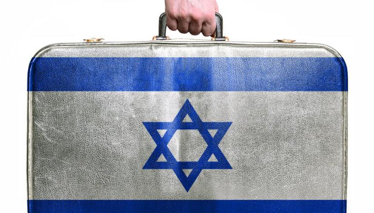 Поуехали: Израиль. Как жить в стране, где есть только религиозные браки, а девушки служат в армии