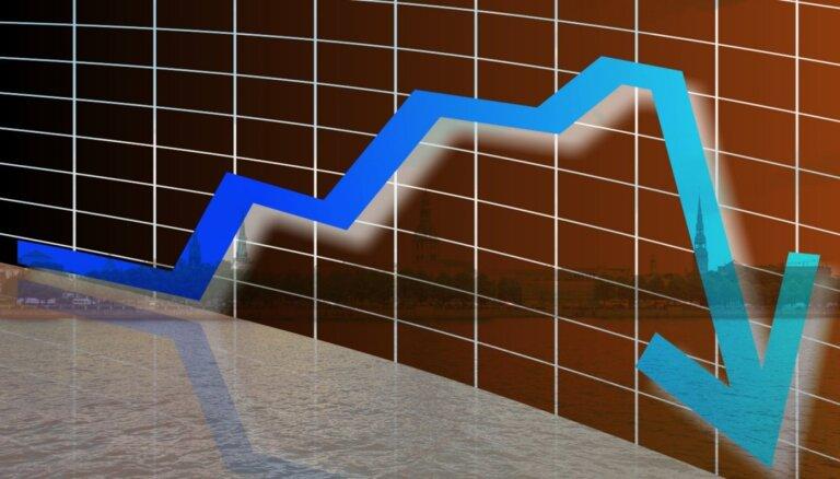 Pirmais pusgads biznesā: pandēmija būtiski rucinājusi jaunreģistrēto uzņēmumu skaitu