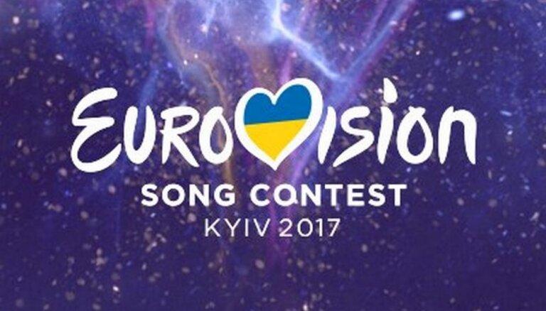 """Организаторы """"Евровидения"""" отстранились от скандала вокруг Самойловой"""