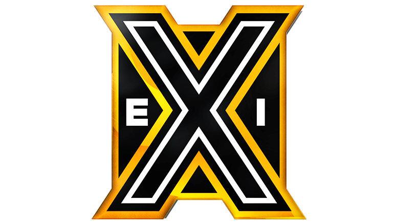 #10 'eXi': Numerologs Kristaps Valters, sportistu attiecības ar žurnālistiem, Merzļikins un Co