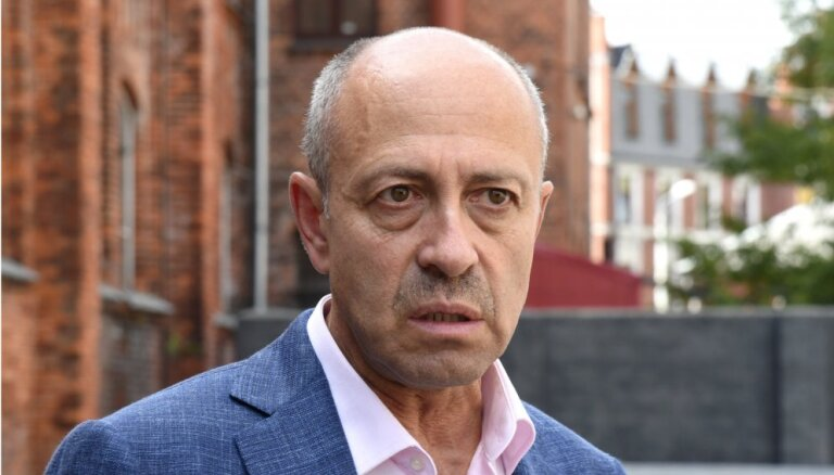 Rīgas dome: pašvaldību reformas rezultātā būs vieglāk rast kompromisus sadarbībā ar Pierīgu