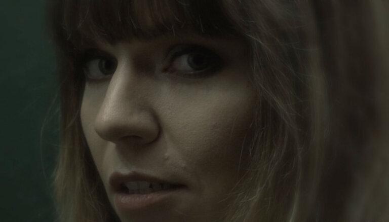 Marta Grigale piedāvā jaunu dziesmu un videoklipu